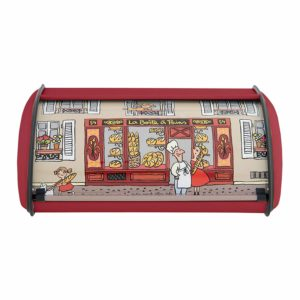 panera mercado panaderia