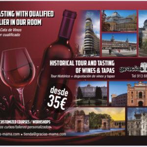 tour-degustacion-vinos-madrid